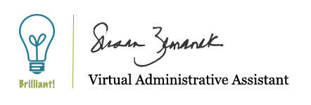 Find/Hire a Virtual Administrative Assistant Here
